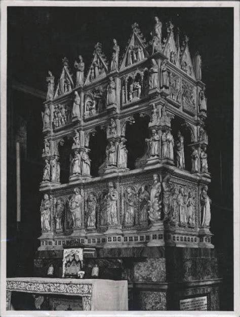 agostino pavia villa speranza l arca di sant agostino pavia