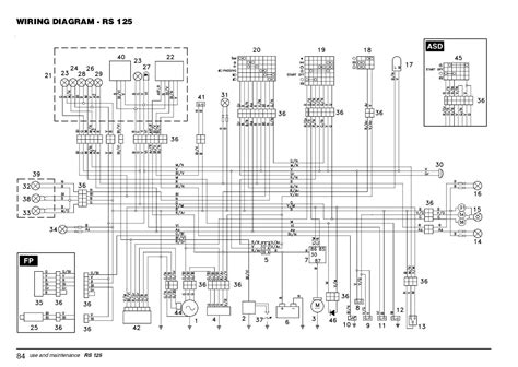 rs50 wiring diagram 19 wiring diagram images wiring