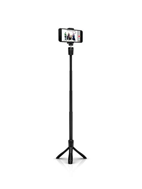 Mini Adjustable Cl Tripod S04z02 X ik multimedia iklip grip 5 in 1 multifunction smartphone