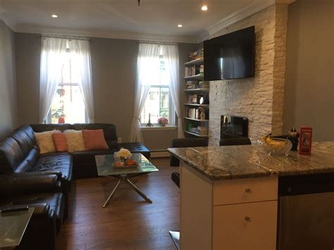 2 bedroom apartments hoboken functionalities net hoboken 2 bedroom apartments memsaheb net