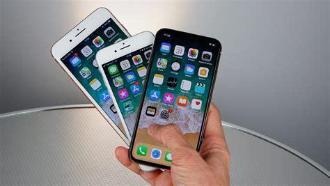 apple australia iphone x apple iphone x la fiche technique compl 232 te 01net com