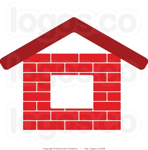 free house free house logo clipart 46