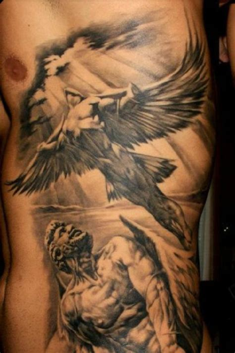 icarus tattoo best 25 icarus ideas on daedalus and