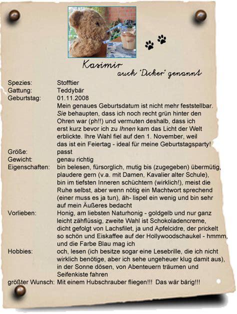 Kurzbiografie Caesar Caesar Pasta Salad Ber Caesars Nachfolger Den Kaiser Augustus 63 V Chr 14 N Chr Steht Bei