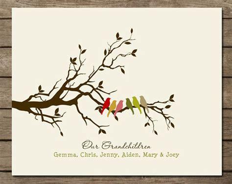 Best  Great Grandma Gifts  Ee  Ideas Ee   On Pinterest Great