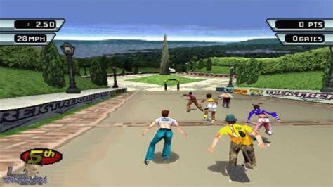 game balap yang sudah di mod ini dia 5 game balapan keren di playstation yang sudah