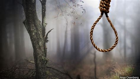 the agent if a tree black man found hanging from tree in mississippi investigation ongoing
