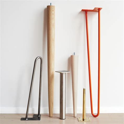 table legs for diy projects best 25 furniture legs ideas on metal furniture legs diy hairpin legs and diy