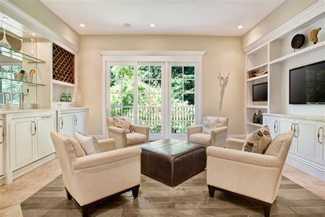 edgecomb gray living room amazing edgecomb gray decorating ideas