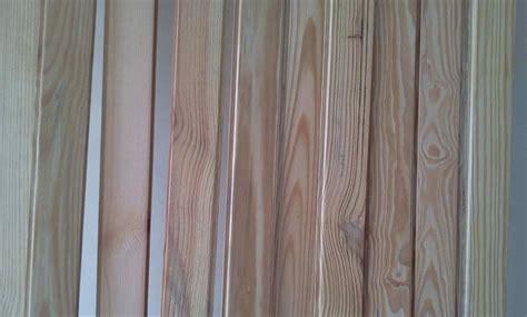 Jual Papan Kesehatan Golden Wood Asli Kayu 6 jual papan pinus import indah fresh aroma terapi harga murah surabaya p148386