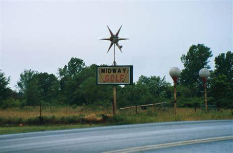 Search In Kansas Kansas Route 66