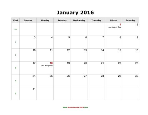 printable planner for january 2016 january 2016 calendar printable pdf 2017 printable calendar