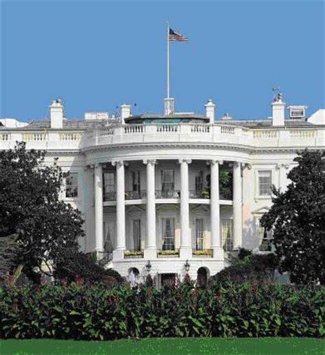 What Is The White House Address by White House Continues To Address Bullying Glaad