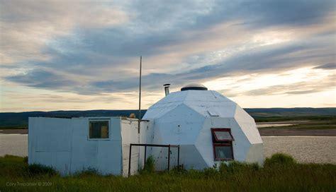 small igloo house small igloo houses 28 images heat distribution systems igloo house pet houses