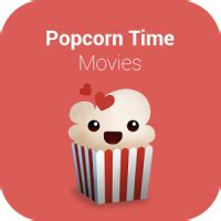 popcorn time apk popcorn time v3 0 0 build 112 apk free cracked android and apps