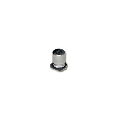 surface mount electrolytic capacitor 201828 017 byab capacitor 22uf 35v aluminum electrolytic surface mount 2020001069