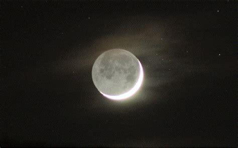 luna menguante sept 2016 alineaci 243 n del sol la luna y mercurio despide el a 241 o 2016