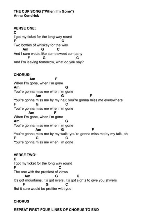 cups song testo best 25 cup song ideas on cups pitch
