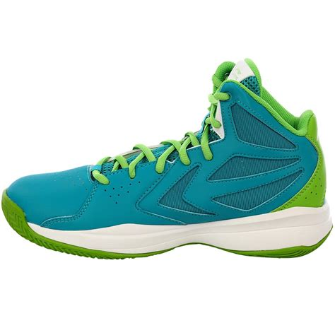 green and blue basketball shoes lining abpj035 1 basketball shoes green and sky blue buy