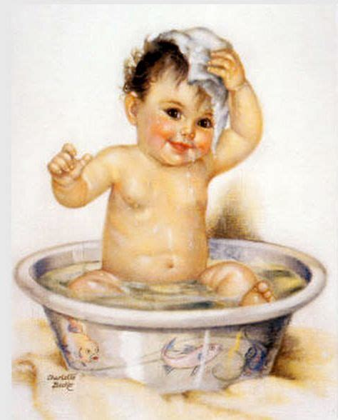 vintage baby bathtub pin by sissel kj 248 lstad on vintage pictures pinterest