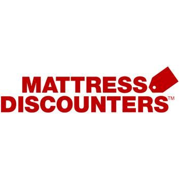 Mattress Discounters Rockville by Mattress Discounters Corporate Offices Citrus Heights Ca