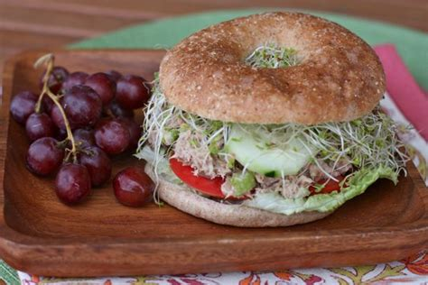 healthy tuna recipes to lose weight healty recipes for weight loss for dinner for