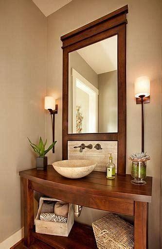 powder room chico ideas para decorar tu ba 241 o de visitas 7 decoracion de interiores fachadas para casas como
