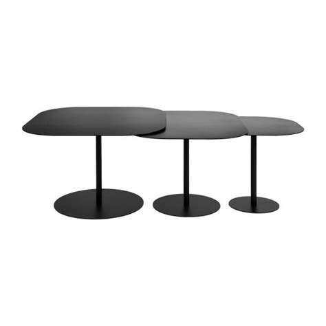 galets pull out coffee tables habitat