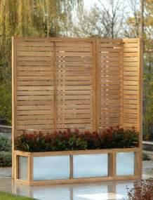Garden Screening Privacy Ideas 17 Best Ideas About Garden Screening On Outdoor Screens Garden Privacy Screen And