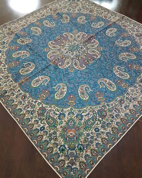 rugs in dubai best cheap modern rugs in dubai