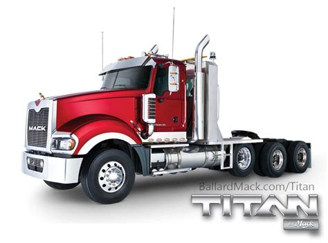mack trucks hooniverse weekend edition udman s new well not so new