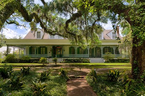 myrtles plantation - Myrtle House