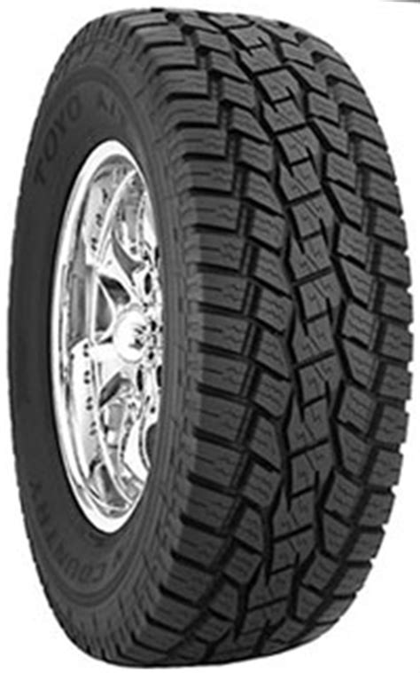 225 70r14 light truck tires toyo open country a t tires from tiresavings com