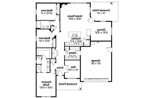 autocad house plans with dimensions house floor plans