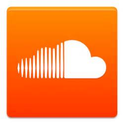 soundcloud apk soundcloud apk free android apps apk