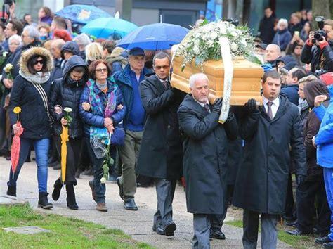 palestra shadow pavia i funerali di giulio regeni 171 senza giustizia non si