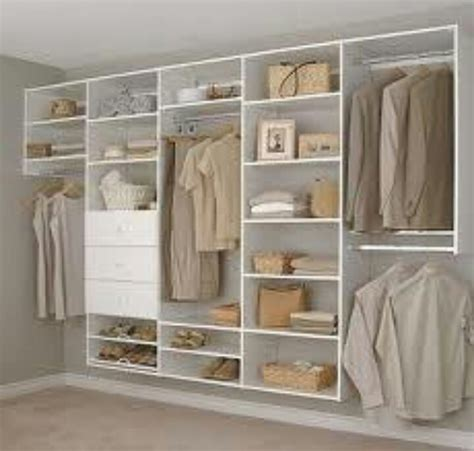 California Closet System 18 Best Images About Bedrooms And Wallbeds On