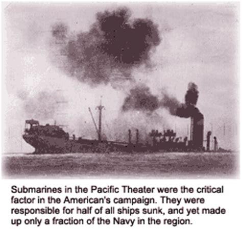 u boat definition us history world war ii submarine warfare