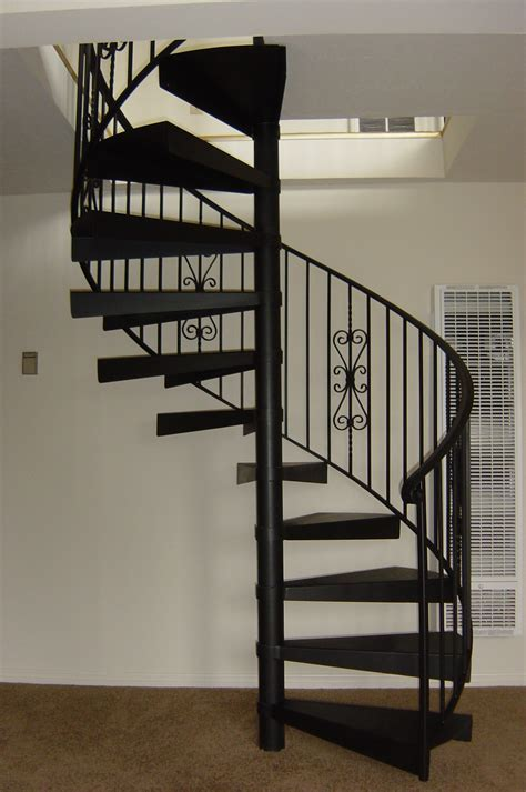 types of design styles modern spiral staircase design styles home interior design