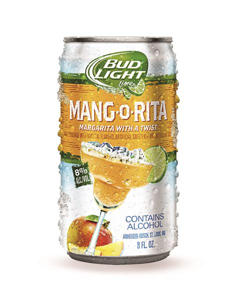 is corona light gluten free bud light lime wheat free decoratingspecial com
