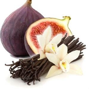 10ml Fa Fig parfumska sintetična olja fig vanilla diš vse