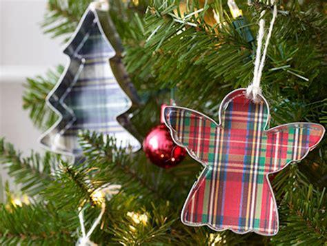 diy christmas ornaments bob vila