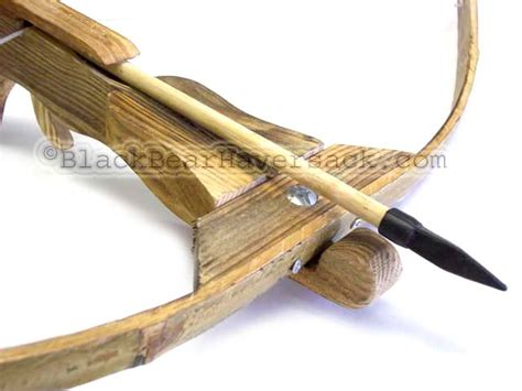 woodworking band cls crossbow toys kid items