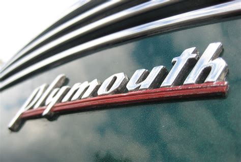plymouth emblem plymouth related emblems cartype