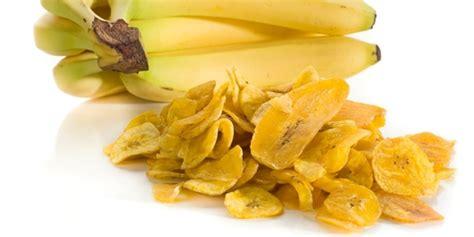 Suplier Keripik Pisang Kepok 1 kuliner resep membuat keripik pisang renyah vemale