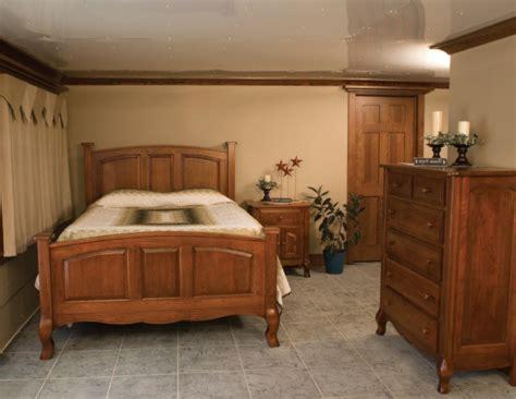 schlafzimmer französisch landhaus einrichtung 85 ideen f 252 r ihre villa archzine net
