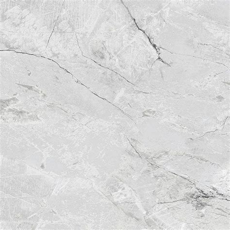 grey marble pattern marble pattern