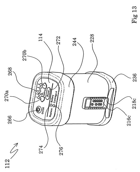 vacuum swing adsorption oxygen generator patent us7766010 method of controlling the rate of