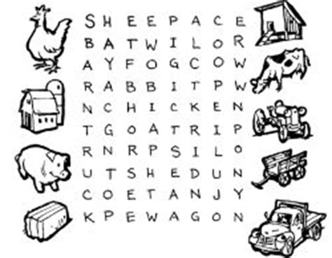 printable tractor mazes 17 best images about activity pages on pinterest john