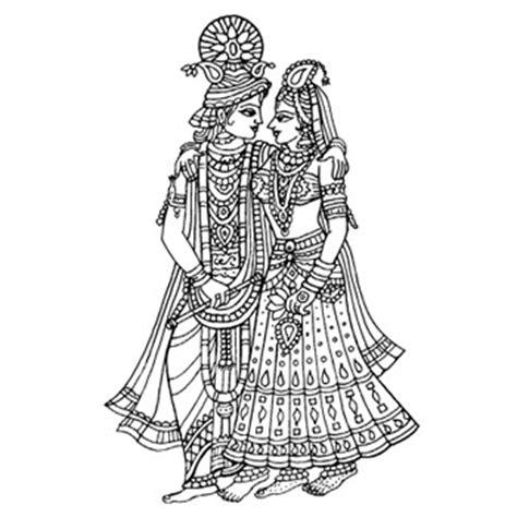 indian wedding card clipart hindu wedding cliparts vector clipart best